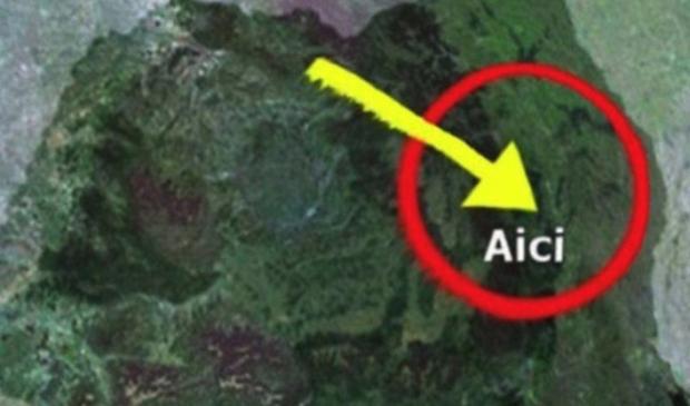 Descoperirea Care A Uimit Planeta Ce Au Gasit In Romania Cu