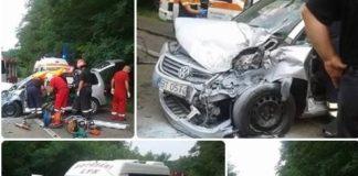 accident castigator loto