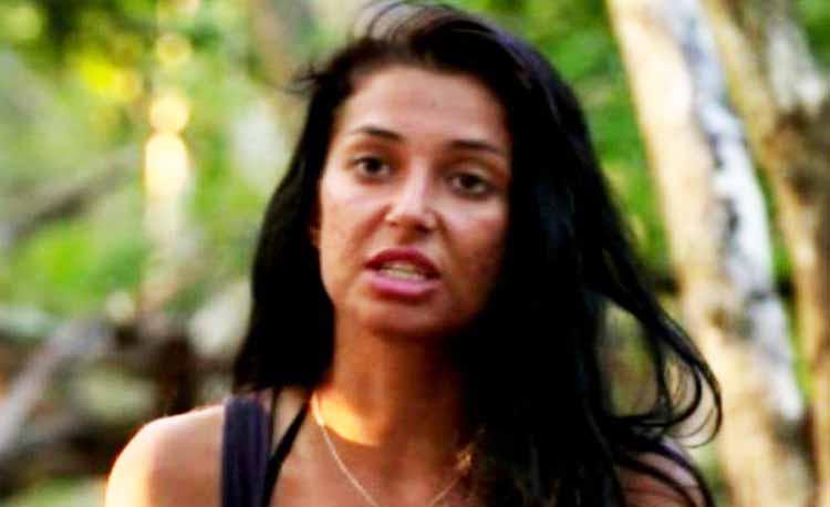 cine este elena castigator survivor romania 2020 kanal d