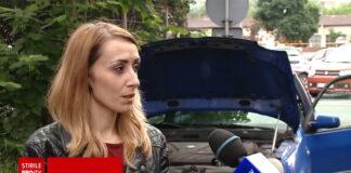 alerta romania catalizatoare furt masini cluj pro tv