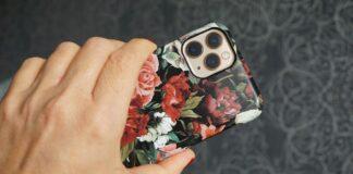 iPhone 11 Pro inchiriat. Cat te costa sa inchiriezi un iPhone 11 in Romania. Pretul pentru un an