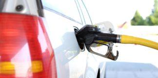 Toti soferii cu masina pe benzina sau motorina trebuie sa stie asta. Ce se intampla daca bagi carburantul gresit?