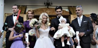 cati bani a facut andreea balan george burcea nunta dar nunta 2020