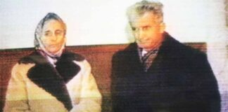 ce avea in buzunare nicolae ceausescu capturat revolutie 1989 bani