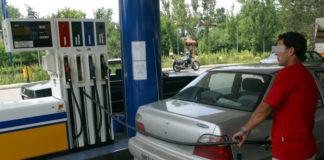 cea mai ieftina benzina motorina gpl romania 2020