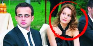 cine este sotia lui mihai gadea Agatha Kundri cu ce se ocupa