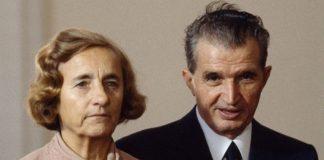 Conturile secrete ale lui Nicolae Ceausescu. Ce a iesit la iveala