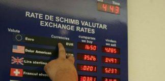 curs valutar 9 iunie 2020 bnr euro dolar
