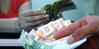 curs valutar bnr miercuri 24 iunie 2020 sanziene euro dolar lira sterlina