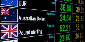 curs valutar joi 17 iunie 2020 bnr