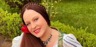 Ce pensie primeste Maria Dragomiroiu