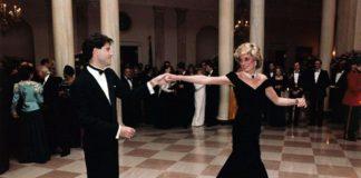 Secretele Printesei Diana. Adevarul a iesit la iveala dupa moartea ei