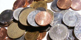 Se schimba banii in Romania! Toti romanii trebuie sa stie asta