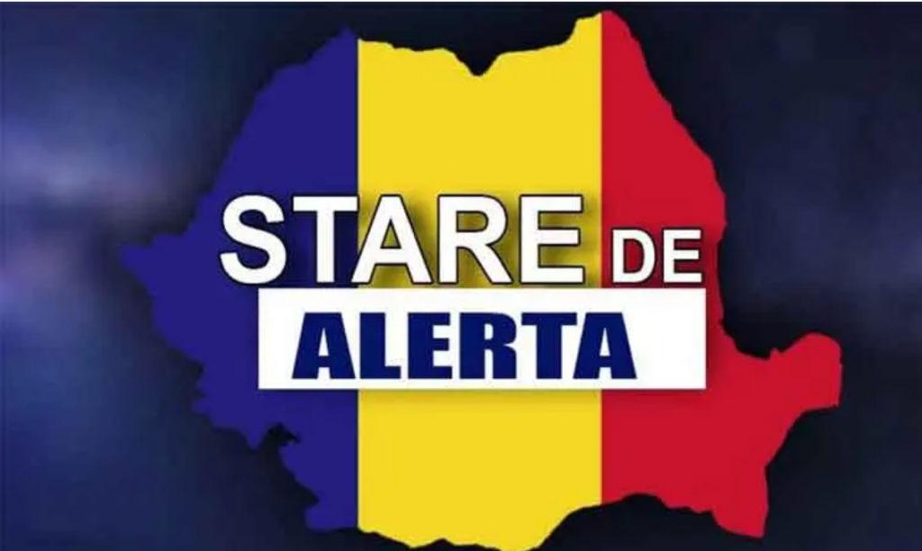 Stare de alerta in Romania, 17 iunie 2020. Ce restrictii intra in vigoare  incepand cu ora 00.00. DOCUMENT OFICIAL - Haihui in doi | Aventura vietii  noastre