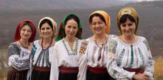 Cine sunt, de fapt, surorile Osoianu. Parteneriatul cu Playstation le-a facut celebre