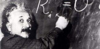 Test de inteligenta. Testul lui Albert Einstein. Doar 2% din populatia lumii il poate rezolva