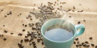 3 ceaiuri care pot inlocui cafeaua. Asa iti iei energia necesara
