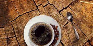 Cat de multa cafea putem bea pe zi. Cum ne afecteaza sanatatea
