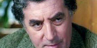 Ce a facut Toma Caragiu, inainte sa moara la cutremurul din '77. Ultima promisiune facuta sotiei