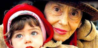 Ce pensie are Adriana Iliescu. Ce profesie a avut cea mai batrana mama din Romania