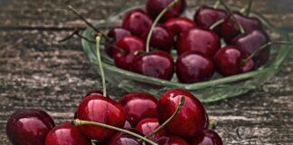 Ce se intampla daca mananci cirese cu viermi? Ce spun medicii
