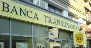 Cea mai mare banca din Romania. Toti cei cu cont bancar si card la Banca Transilvania trebuie sa afle asta