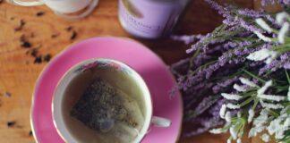 Cele mai bune ceaiuri pentru insomnie. Plantele care te ajuta sa dormi