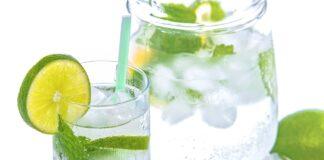 Cum faci limonada. Trucuri pentru cea mai delicioasa bautura
