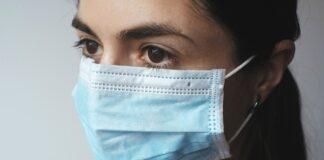 Cum iti protejezi tenul cand porti masca de protectie. Solutii pentru toate tipurile de ten