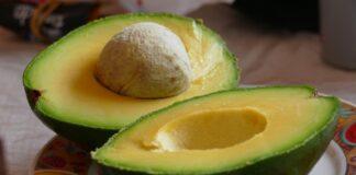 Cum se alege corect un avocado pentru guacamole. Trucurile bucatarilor