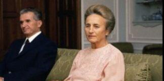 Miracolul de la Ostrov. Visul premonitoriu al Elenei Ceausescu