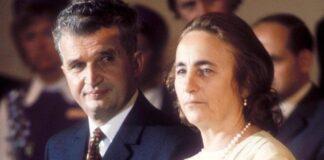 Amantii Elenei Ceausescu. Secretele rusinoase din viata sotiei lui Ceausescu