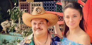 Cum arata Gianina din Las Fierbinti, cand nu apare la PRO TV