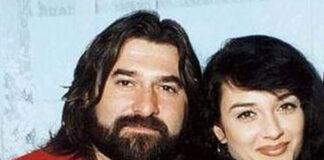 Povestea de dragoste dintre Anca Turcasiu si Gheorghe Gheorghiu. De ce s-au despartit, de fapt