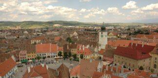 Cele mai vechi orase romanesti. Top 5 cele mai vechi orase din Romania si istoria lor