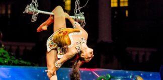 Cirque du Soleil. Istoria celei mai cunoscute companii de circ din lume
