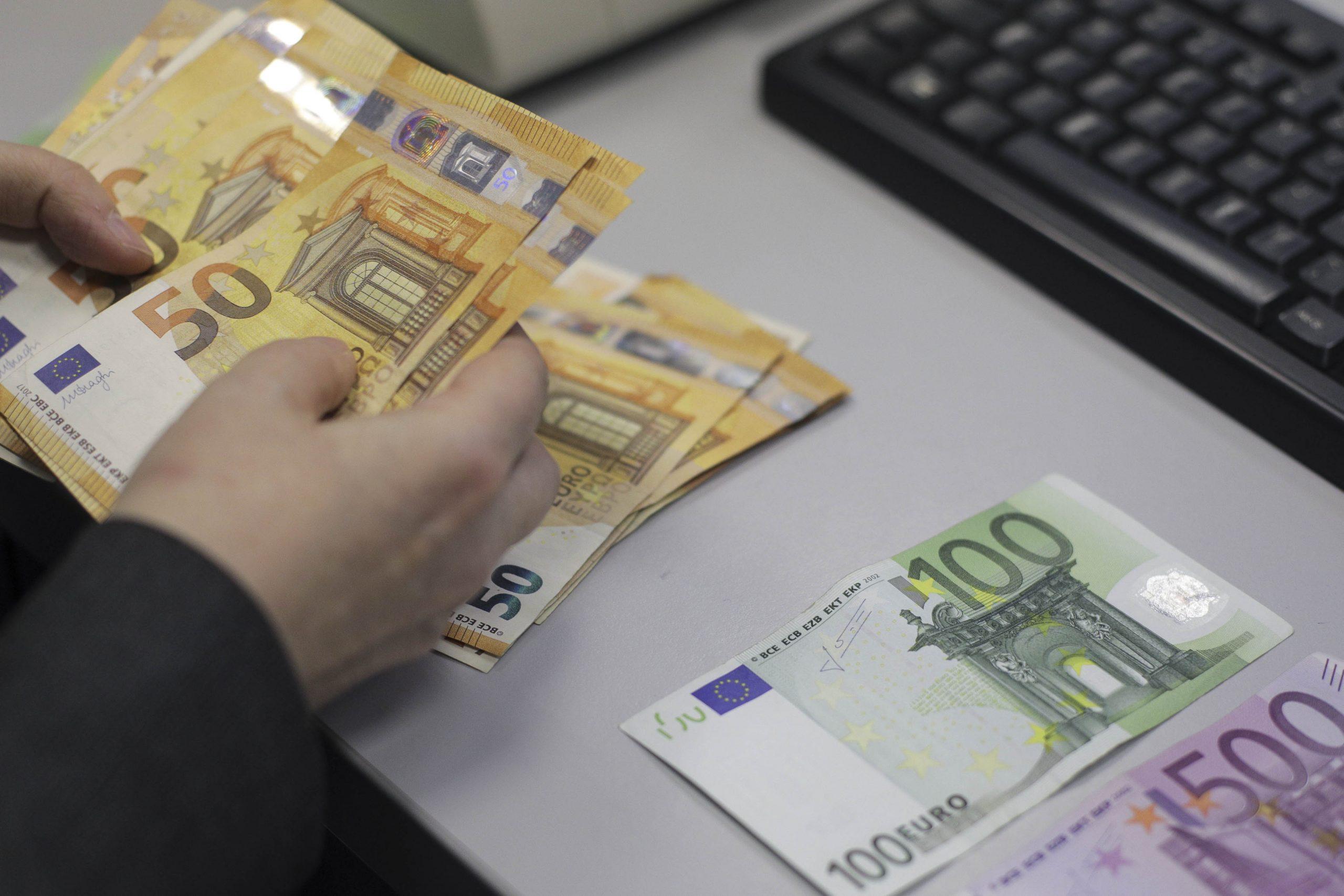 valută thailanda forex)