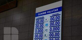 curs valutar bnr joi 23 iulie 2020 euro leu dolar lira sterlina