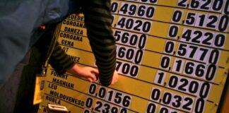 curs valutar bnr vineri 24 iulie 2020 euro dolar