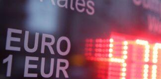 curs valutar marti 28 iulie 2020 euro dolar