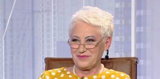 Lidia Fecioru, sfat pentru romani. Ce trebuie sa ai in portofel ca sa atragi banii
