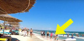 moda noua litoral plaja costume de baie 2020