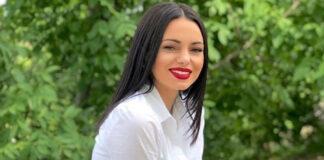 Cine este, de fapt, Cosmina Adam, noua asistenta de la Acces Direct