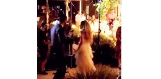 nunta verisoara simona halep constanta