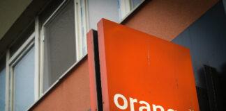 Ce salariu are, de fapt, un angajat Orange. Care sunt cel mai bine platiti angajati