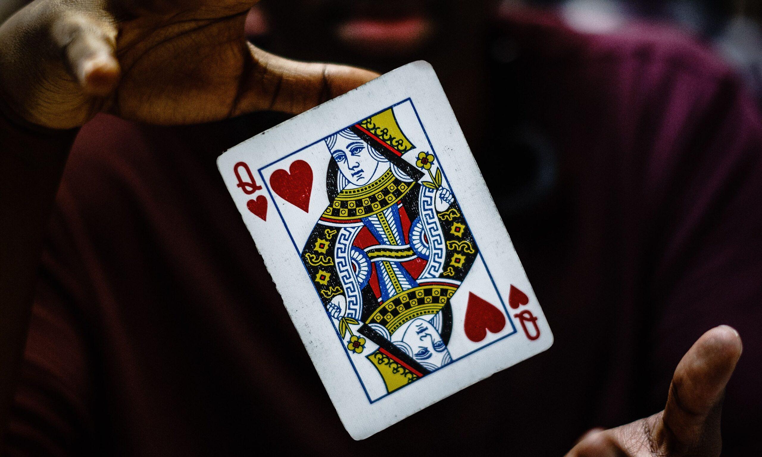 cum să faci rapid un milion folosind magia