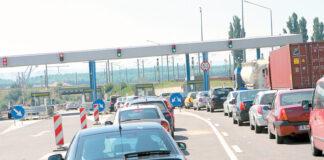 taxa pod cernavoda 2020 unde se poate plati sms benzinarii a2 autostrada soarelui