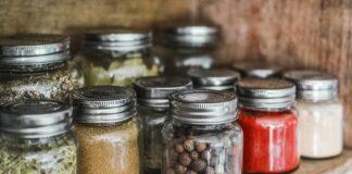 Alimente care te scapa de dureri - TOP 5. Mancarea care are efectul ibuprofenului