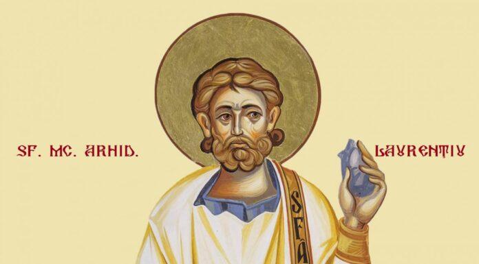 Calendar ortodox, 10 august 2020. Sarbatoare mare la romani. Ce rugaciune sa spui ca sa iti mearga bine