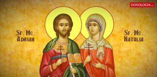 Calendar ortodox 26 august. Ce sfinti mari sarbatorim astazi